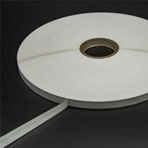 Cinta adhesiva de embalaje permanente Qichang