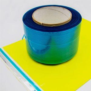 Venta al por mayor cinta adhesiva de sellado permanente