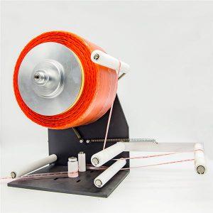 Máquina dispensadora de cinta de embalaje